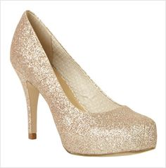 Steve Madden -  GETTA, One of my favorite shoes! Comes in every color and texture.  I own a patented nude and mint green!