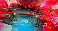 How to Use Leading Indicators in a Stock Chart Analysis
