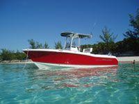 Bahamas catamaran tour