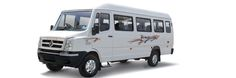 Book Tempo Traveller in Delhi - Tempo Traveller Delhi Book Tempo Traveller 12-Seater and 16-Seater taxi in New Delhi from amongst widest ranges of options available like Online Car Bookings etc http://www.tempo-traveller.co.in/book-tempo-traveller-delhi.html