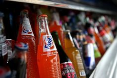 Several U.S. cities have sugary drink taxes on the ballot. As efforts to reduce soda consumption gain traction around the world, critics say the industry is using the tobacco playbook to fight back.