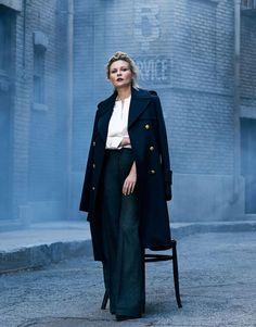 Kirsten-Dunst-Edit-Magazine-Fashion-Tom-Lorenzo-Site (5)
