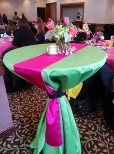 Highboy tables for wedding reception http://www.perfectdayweddingplanners. com