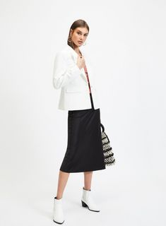 403302c236e 67 Best To Buy   Miss Selfridge ☀ Spring   Summer 2019 ☀ images in ...