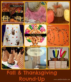Amazing collection of crafts, activities and fun projects for the kids and family to enjoy. www.amothersshadow.com