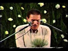 Divaldo Pereira Franco - Mensagem de Bezerra de Menezes