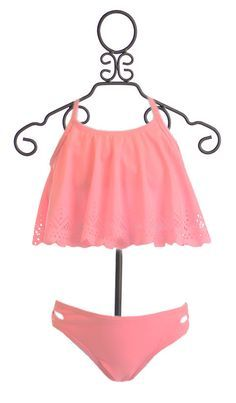 2ccc5513c4 For Girls Our New Arrivals Category