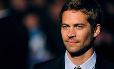 Paul walker's daughter files lawsuit against Porsche, saying poor built quality of car led her father's death #Death, #Lawsuit, #PaulWalker