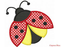Grand Sewing Embroidery Designs At Home Ideas. Beauteous Finished Sewing Embroidery Designs At Home Ideas. Applique Embroidery Designs, Machine Embroidery Applique, Applique Patterns, Applique Quilts, Quilt Patterns, Embroidery Stitches, Flower Applique, Embroidery Tattoo, Motifs D'appliques