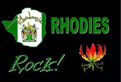 My place of birth - Rhodesia All Nature, The Good Old Days, Best Memories, Fun Facts, Zimbabwe, History, Country, Birth, Rugby
