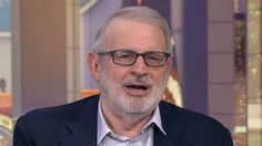 "Stockman Slams Trump Administration's Budget Projections As ""Fantasy"" http://betiforexcom.livejournal.com/25056633.html  Authored by Craig Wilson via The Daily Reckoning, David Stockman joined Bloomberg Markets to discuss President Donald Trump's latest budget projections. After the White House and current Office of Management and Budget director Mick Mulvaney rele...The post Stockman Slams Trump Administration's Budget Projections As ""Fantasy"" appeared first on crude-oil.news.The post…"