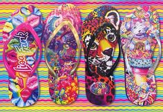 Check out the Lisa Frank Paint by Number Available at Dollar General Rainbow Art, Rainbow Unicorn, Lisa Frank Clothing, Heather Lee, Lisa Frank Stickers, Monster Dolls, Save The Bees, Little My, Jewelry Art