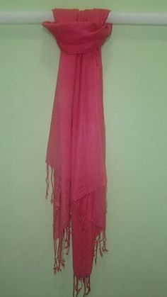 Viscose Veti Scarves at just £0.94,  http://www.rosellacollections.com/products/plain-scarves-stoles
