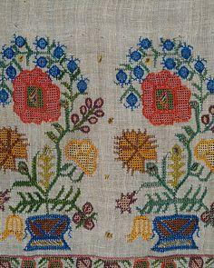 embroidery stok fotoğrafı