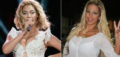 Valesca Popozuda se arrisca no inglês e manda parabéns para Beyoncé na web - Yahoo! OMG! Brasil