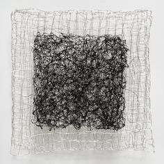 Nancy Koenigsberg | wire
