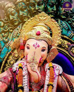 Shri Ganesh Images, Ganesha Pictures, Radha Krishna Images, Ganesh Chaturthi Quotes, Happy Ganesh Chaturthi Images, Ganpati Drawing, Ganpati Bappa Photo, Ganpati Bappa Wallpapers, Shivaji Maharaj Hd Wallpaper