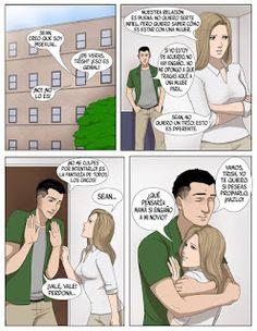 EL PORTAL: el deseo de mi esposa