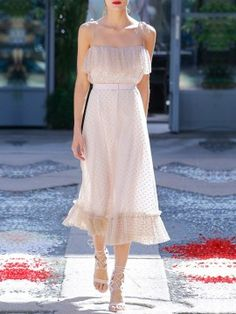 f4c4bc03d555e 27 Best Casual Dresses: Maxi's, Summer & Kick Back images in 2018 ...
