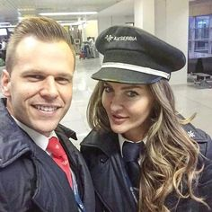 From @airserbia.cabin.crew Thanks @superfly_ivi #WOMAN_PILOT @turbine_scale #CabinSenior  #airserbia#BEG#flight#airplane#ATR72#runway#uniforms#smiles#happy#aviation#fly#sky#cabincrew#crewlife @airserbia  #crewiser #flightattendant #airhostess #stewardess #pilot #flying #aircrew #crewfie #flightattendantlife #crewlifestyle #cabinattendant #airlinescrew #aircraft #airlines