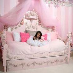 this looks kinda like my room.....:O