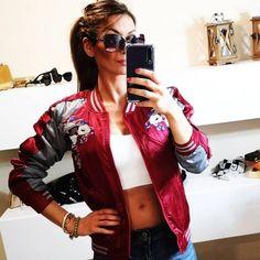 FashionAvenue PL (fashionavenuepl) na Pintereście