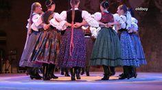 Keserű víz nem hittem, hogy édes légy Girls Dresses, Flower Girl Dresses, Folk Dance, Lace Skirt, Tulle, Photo And Video, Wedding Dresses, Youtube, Videos