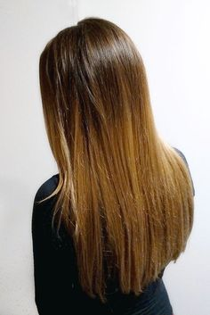 Grazie Studio - Hair for Girls Caramel mane Californian hair
