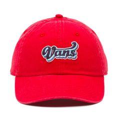 d15252cedd5 Court Side Baseball Cap Reds Baseball