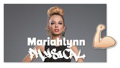 """Mariah Lynn Physical - Song Love And Hip Hop New York  Scroll to the Instagram video to hear Mariah Lynn's song """"Physical""""! Mariah Lynn performed the new track on Love and Hip Hop New Yorkepisode 7 season 7 """"Secret's Out."""" The song features rapper DJ Jayhood. The song is a hit! It's good to see Mariah Lynn focusing on her music. Cisco Rosado is constantly trying to use her to get back at members of the Creep Squad but Mariah Lynn isn't having it this season.  DJ Selfdoesn't want Cisco…"""