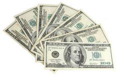 http://ablefastpaydayloan.angelfire.com/  Click Here For Fast Loans,  Fast Loans,Fast Payday Loans,Fast Loan,Fast Loans No Credit Check,Fast Loans Bad Credit,Fast Payday Loan,Fast Loans With Bad Credit
