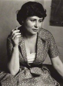 Doris Lessing (1919-2013) was a novelist, playwright, poet, short story writer, and biographer.