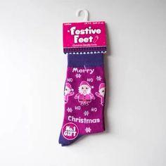 Christmas Stockings, Christmas Gifts, Vines, Shops, Range, Entertaining, Holiday Decor, Check, Needlepoint Christmas Stockings