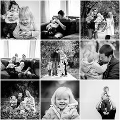 The Beauty in Family | Chicago Family Photographer - Soben Studios-Chicago-Baby-Photography-Newborn-Photographer