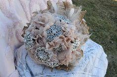 Bouquet Lace Bouquet, Beautiful Flowers, Crown, Jewelry, Fashion, Jewellery Making, Moda, Jewerly, Jewelery