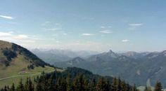 Tegernsee Bavaria