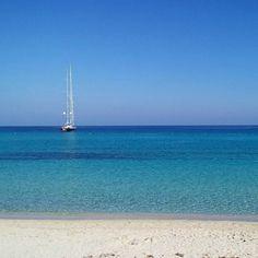 Take me with you...  Prendimi con te...   Il nostro viaggio è agli sgoccioli noi continuiamo a esplorare ma spiagge come quella di Salsiccia rendono ancora più difficile pensare di dover tornare a casa..