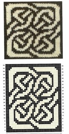 Ru is, photo hosting without registration, and fast .Ru it, photo hosting without registration, and fast image hosting. Intarsia Patterns, Fair Isle Knitting Patterns, Knitting Charts, Knitting Stitches, Stitch Patterns, Crochet Patterns, Yarn Monsters, Graph Paper Art, Graph Design