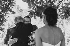 Best of wedding photography Paul McGinty 1049 Amazing Weddings, Bridezilla, Groom, Wedding Day, Wedding Photography, In This Moment, My Favorite Things, Couple Photos, Couples