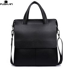 (26.10$)  Watch now - http://aiwqb.worlditems.win/all/product.php?id=32370774135 - Young fashion hot Sold Men Handbags,Men Messenger bags,Top PU Leather Bag,Fashion Men Messenger Bag,Briefcases,Crossbody Bags