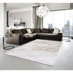 Amazon Teppiche. Kratzbaum Teppich Esprit Cool Glamour Nagellack Auf ...