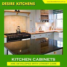 21 best cabinet makers images kitchen units kitchen dining rooms rh pinterest com
