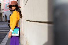 Chiara Biasi per Braintropy: appuntamento il 30 gennaio a La Rinascente Milano - La fashion blogger Chiara Biasi ospite di Braintropy a La Rinascente Milano. Appuntamento per il 30 gennaio 2015. - Read full story here: http://www.fashiontimes.it/2015/01/chiara-biasi-per-braintropy-appuntamento-il-30-gennaio-a-la-rinascente-milano/