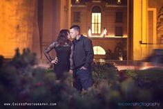 Las Vegas Wedding Photographers, Las Vegas Event Photographers, Exceed Photography,