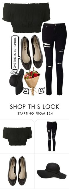 """Buy me roses and tell me I'm pretty :)"" by weirdestgirlever ❤ liked on Polyvore featuring Topshop, Miss Selfridge and Dorothy Perkins"
