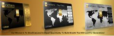 While looking for gold bars for sale, the first thing to do is to gain sufficient knowledge over gold trading.To know more @ http://goo.gl/iIzOqN