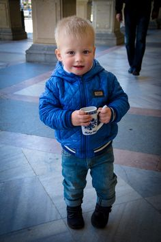 Семейная фотопрогулка по Карловым Варам. www.fotoelena.com