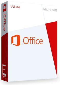 microsoft office pro plus 2010 avec crack a vie