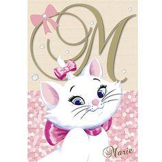 Disney Marie Gif | Postado por Vibe Foto & Decorações às 13:00