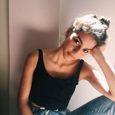 Find images and videos about girl, style and beauty on We Heart It - the app to get lost in what you love. Photo Pour Instagram, Instagram Pose, Cool Pics For Instagram, Pretty People, Beautiful People, Photographie Portrait Inspiration, Insta Photo Ideas, Belle Photo, Pretty Face